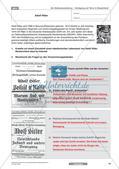 Der Nationalsozialismus – Verfolgung und Terror Preview 21