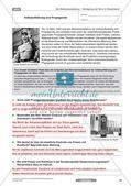 Der Nationalsozialismus – Verfolgung und Terror Preview 24