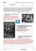 Der Nationalsozialismus – Verfolgung und Terror Preview 25