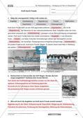 Der Nationalsozialismus – Verfolgung und Terror Preview 26