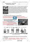 Der Nationalsozialismus – Verfolgung und Terror Preview 27