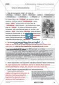 Der Nationalsozialismus – Verfolgung und Terror Preview 28