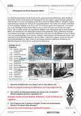 Der Nationalsozialismus – Verfolgung und Terror Preview 30