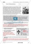 Der Nationalsozialismus – Verfolgung und Terror Preview 31