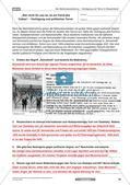 Der Nationalsozialismus – Verfolgung und Terror Preview 32