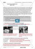 Der Nationalsozialismus – Verfolgung und Terror Preview 34