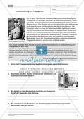 Der Nationalsozialismus – Verfolgung und Terror Preview 8