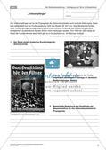 Der Nationalsozialismus – Verfolgung und Terror Preview 9