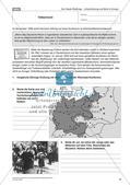 Der Zweite Weltkrieg: Unterdrückung und Mord in Europa Preview 10