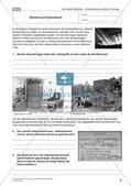 Der Zweite Weltkrieg: Unterdrückung und Mord in Europa Preview 12