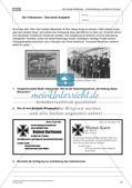 Der Zweite Weltkrieg: Unterdrückung und Mord in Europa Preview 13