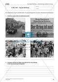 Der Zweite Weltkrieg: Unterdrückung und Mord in Europa Preview 14
