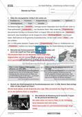 Der Zweite Weltkrieg: Unterdrückung und Mord in Europa Preview 20