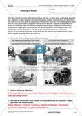 Der Zweite Weltkrieg: Unterdrückung und Mord in Europa Preview 21