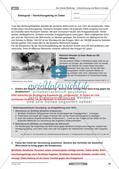 Der Zweite Weltkrieg: Unterdrückung und Mord in Europa Preview 22