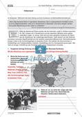 Der Zweite Weltkrieg: Unterdrückung und Mord in Europa Preview 23