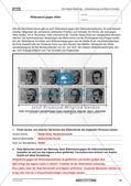 Der Zweite Weltkrieg: Unterdrückung und Mord in Europa Preview 24