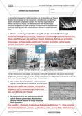 Der Zweite Weltkrieg: Unterdrückung und Mord in Europa Preview 25