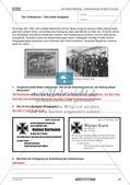 Der Zweite Weltkrieg: Unterdrückung und Mord in Europa Preview 26