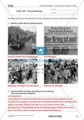 Der Zweite Weltkrieg: Unterdrückung und Mord in Europa Preview 27