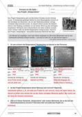 Der Zweite Weltkrieg: Unterdrückung und Mord in Europa Preview 28