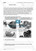 Der Zweite Weltkrieg: Unterdrückung und Mord in Europa Preview 8