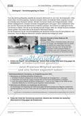 Der Zweite Weltkrieg: Unterdrückung und Mord in Europa Preview 9