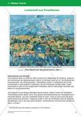 Bewertung im Kunstunterricht Preview 10