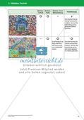 Bewertung im Kunstunterricht Preview 16