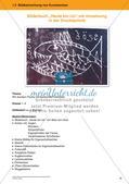 Bewertung im Kunstunterricht: Bildbetrachtung von Kunstwerken Preview 14