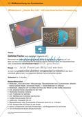 Bewertung im Kunstunterricht: Bildbetrachtung von Kunstwerken Preview 8