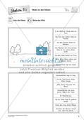 Lernstation inklusiv: Lesen von Märchen Preview 11