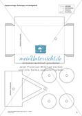 Werken mit Papier, Pappe und Holz Preview 11
