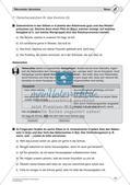 Satzzeichen: Führerschein auf leichtem Niveau Preview 12