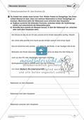 Satzzeichen: Führerschein auf leichtem Niveau Preview 14