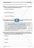 Satzzeichen: Führerschein auf leichtem Niveau Preview 16