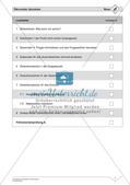 Satzzeichen: Führerschein auf leichtem Niveau Preview 3