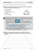 Satzzeichen: Führerschein auf leichtem Niveau Preview 7