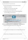Satzzeichen: Führerschein auf mittlerem Niveau Preview 13