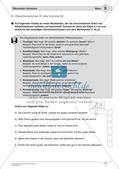 Satzzeichen: Führerschein auf mittlerem Niveau Preview 14