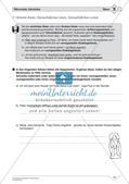 Satzzeichen: Führerschein auf mittlerem Niveau Preview 16
