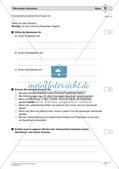 Satzzeichen: Führerschein auf mittlerem Niveau Preview 17
