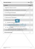 Satzzeichen: Führerschein auf mittlerem Niveau Preview 3