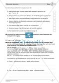 Satzzeichen: Führerschein auf schwerem Niveau Preview 14