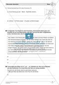 Satzzeichen: Führerschein auf schwerem Niveau Preview 15