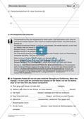 Satzzeichen: Führerschein auf schwerem Niveau Preview 16