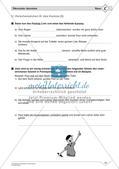 Satzzeichen: Führerschein auf schwerem Niveau Preview 17