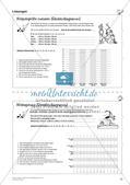 Logicals für den Mathematikunterricht: Zahlen und ihre Darstellungen Preview 14