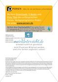 Logicals für den Mathematikunterricht: Rechenoperationen der Grundrechenarten Preview 24