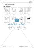 Einfache Mandalas rund um Konsonanten Preview 10